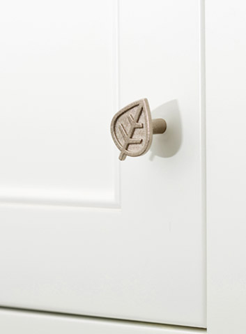 Knockout Knobs, Custom Door Handles, Cabinet Hardware & Beer Taps